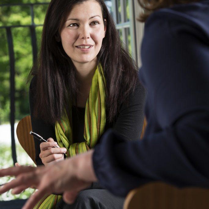 Aya Counselling